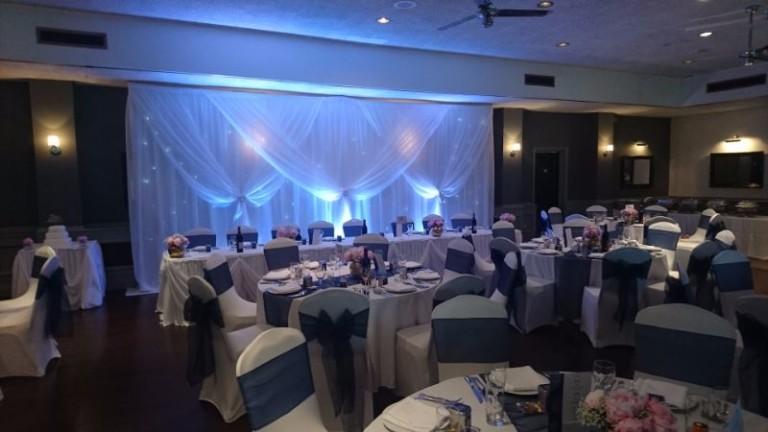 Speedydisco.co.uk Wedding DJ